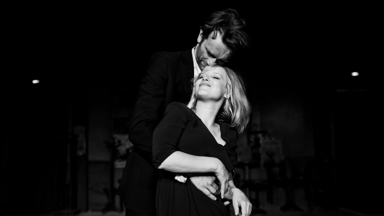 'Cold war' di Pawlikowski: l'amore incandescente tra un pianista e una cantante dentro un blocco di ghiaccio