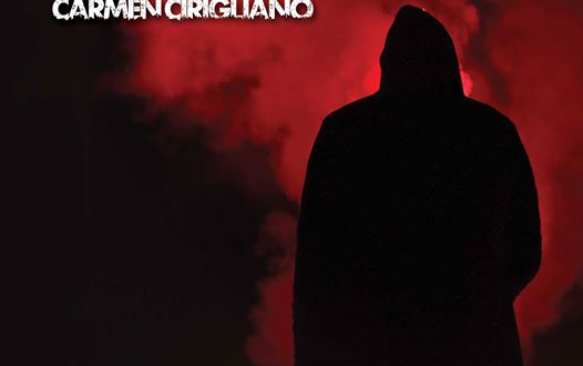 'La notte del B(r)uco': il thriller esistenziale della coppia Menzella-Cirigliano