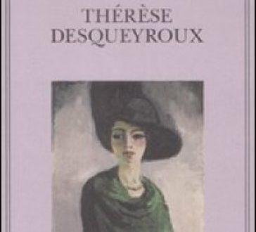 'Thérèse Desqueyroux': la solitudine di una donna scellerata secondo Mauriac