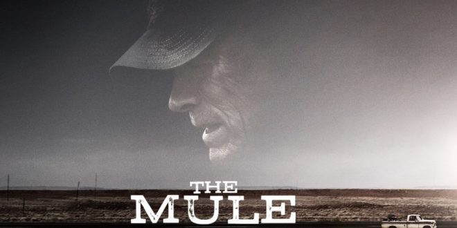 'The Mule-Il corriere', il road movie malinconico e autoironico di Eastwood