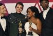 Oscar 2019: vince 'Green Book' che tratta ancora una volta il tema del razzismo in maniera stereotipata