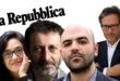 L'appellite e la difesa della storia che più fa comodo degli intellettualoidi di Repubblica