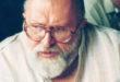 Ricordando Sergio Leone a trent'anni dalla sua scomparsa