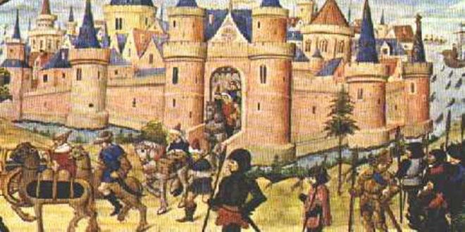 Cosa è stato davvero il Medioevo, oltre i luoghi comuni e l'ignoranza dei moderni