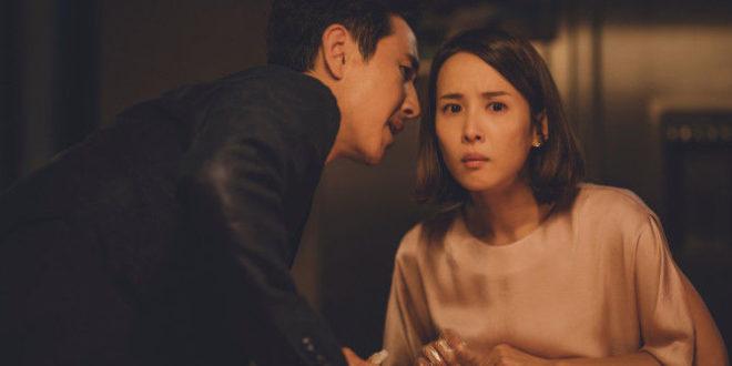 Cannes 2019: vince il thriller coreano 'Parasite' di Bong Joon-Ho