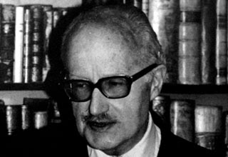 Leggere il dissacratore della filosofia contemporanea Davila per abbattere la politica del buonismo