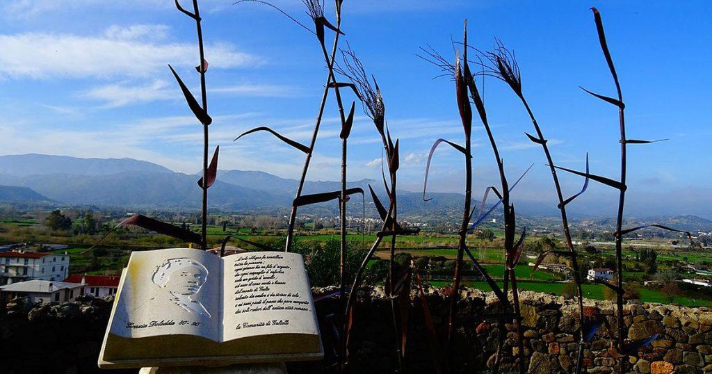 """Al via la terza edizione del Premio Internazionale dedicato a Grazia Deledda, il """"Galtelli Literary Prize"""""""