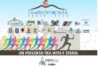 La Lampadedromia racconta la Napoli pitagorica: le vere origini di Neapolis