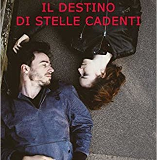'Il destino di stelle cadenti', il fato secondo Emanuele Zanardini