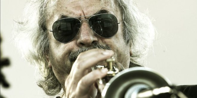 Al via la XII edizione di Venezia Jazz Festival, dal 27 giugno al 13 luglio