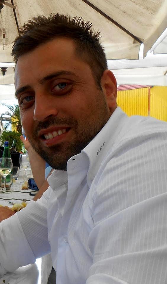 La morte di un carabiniere non può dividere l'Italia