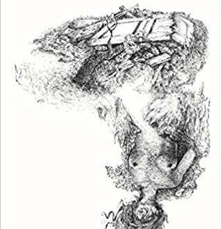 'La fine dell'era dei fiori' di Giovanni Vanacore: un viaggio poetico e filosofico