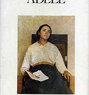 Adele romanzo