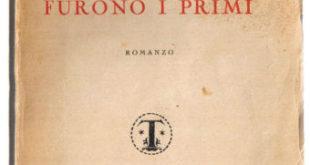 la Venezia di Gino Rocca