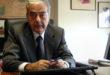 'Anni difficili' di Franco Rizzi: un romanzo per le vecchie le nuove generazioni