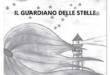 'Il guardiano delle stelle': il piccolo principe di oggi di Davide Amante