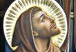 San Francesco non è il mito laico e sdolcinato, predicatore della povertà assoluta
