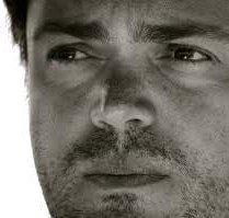 Intervista allo scrittore Davide Amante in occasione della designazione di Milano a città della cultura 2020