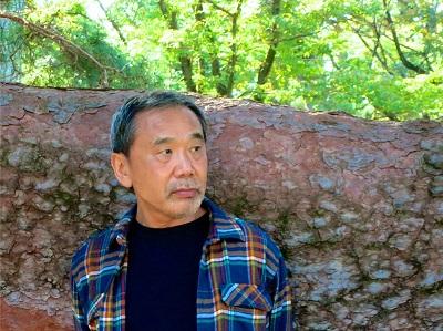 Murakami è il vincitore della sezione La Quercia del Premio Lattes Grinzane 2019