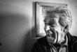"""Antonio Spoletini, la """"faccia giusta"""" per il cinema: 'il cinema è seduzione e che la seduzione ha un limite'"""