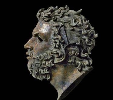 Roma celebra i 2200 anni dalla fondazione di Aquileia con una mostra all'Ara Pacis