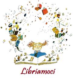 'Libriamoci 2019': il racconto di Davide Amante nel ricordo di Gianni Rodari