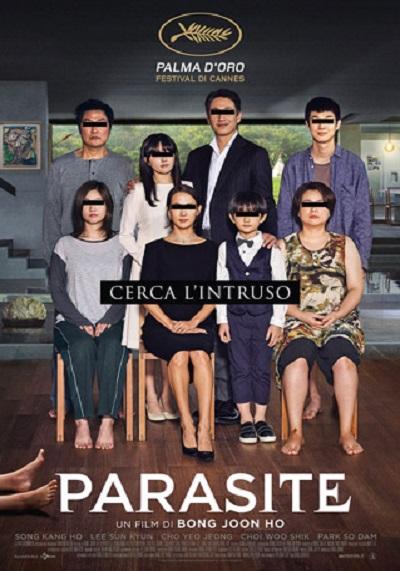 'Parasite': la guerra totale tra ricchi e poveri secondo il sudcoreano Bong Joon-ho che fa ridere amaro