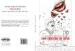 'Chicche di riso', l'umorismo di Alessandro Pagani