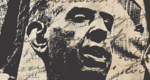 Cinque diari americani di Giuseppe Antonio Borgese