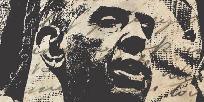 Cinque diari americani del critico Giuseppe Antonio Borgese in un'inedita edizione a Firenze