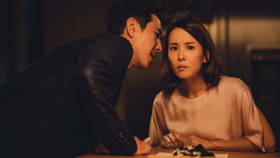 Oscars 2020: vince la commedia nerissima 'Parasite': la lotta di classe raccontata senza ideologie