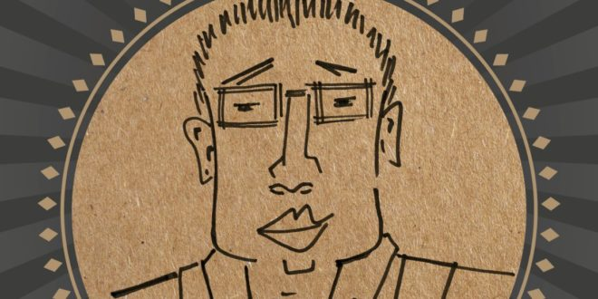 'Frammenti di un precario' di Giuseppe di Matteo: i dolori e le gioie di una generazione