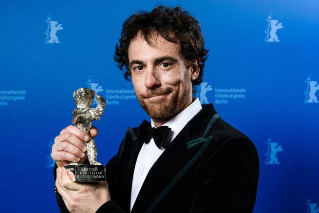 Berlino 2020: vince l'iraniano 'There is no Evil', miglior attore Elio Germano nei panni del pittore Antonio Ligabue