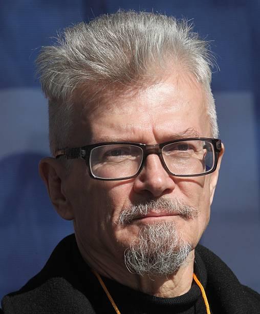Addio al dissidente Eduard Limonov, scrittore e uomo in rivolta
