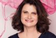 Malgorzata Jablonska: quando l'arte cattura il momento di un cambiamento interiore