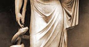 Valeria Serofilli