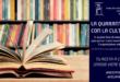 La quarantena con la cultura: le iniziative dell'Università Suor Orsola Benincasa di Napoli