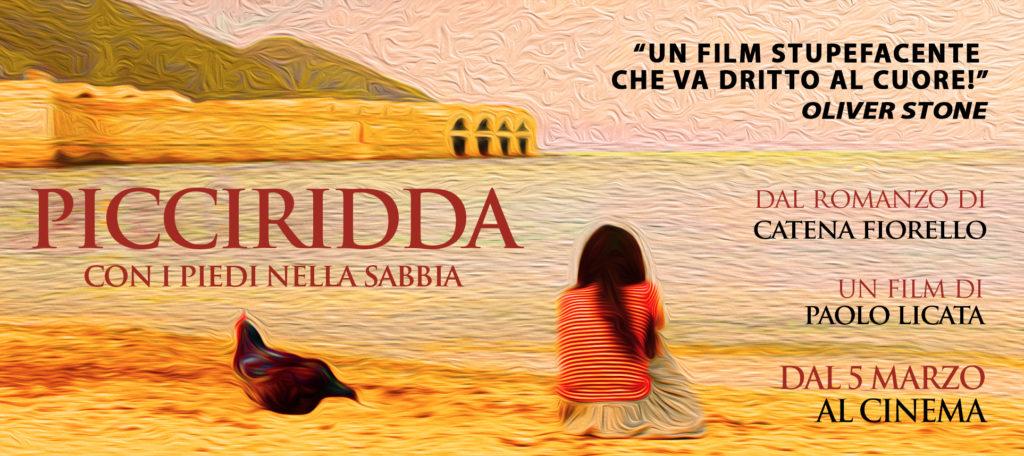 Picciridda film