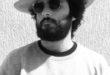 Giuseppe Gimmi, rivivere e assaporare la nostalgia degli anni '80 con un velo di tristezza