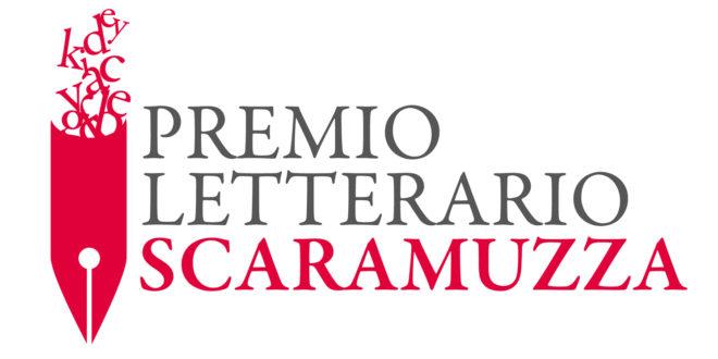 Al via la prima edizione del Premio Letterario Scaramuzza a Parma