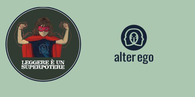 'Gli Eletti': la nuova collana della casa editrice Alter Ego per riscoprire le pietre miliari e libri meno conosciuti della letteratura