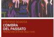 'L'ombra del passato' di Stefano Sciacca: un suggestivo lavoro di rievocazioni del cinema nero hollywoodiano