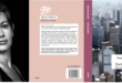'Quel poco che basta' di Samuela Pierucci: un romanzo da meditazione