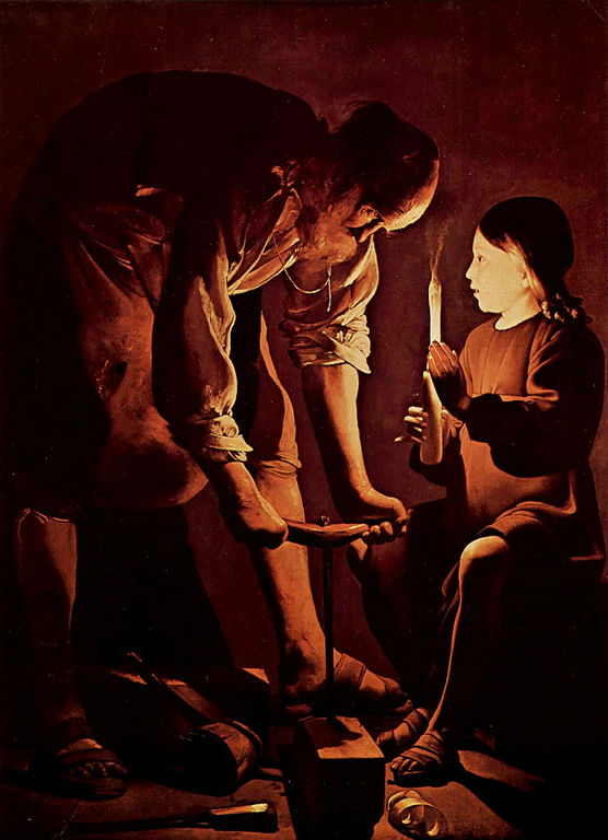 Georges_de_La_Tour._St._Joseph,_the_Carpenter