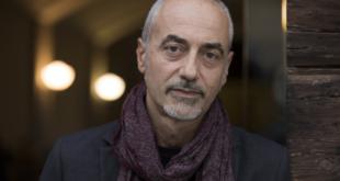 Cosimo Argentina scrittore