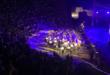 Ostia Antica Festival: il successo della quinta edizione