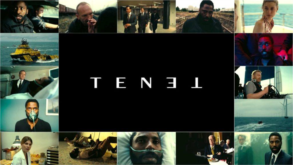 'Tenet': il grandioso spy-thriller di Nolan che sfida Netflix e il pubblico con un budget stellare