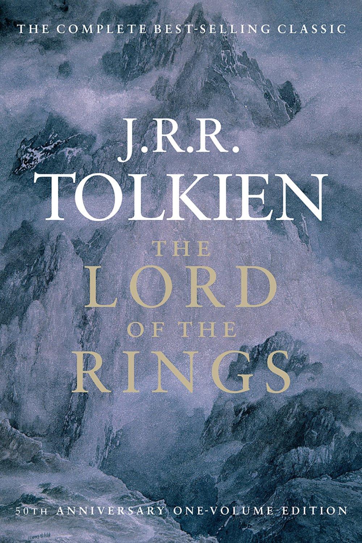 'Il Signore degli Anelli' di Tolkien, un mondo immaginario ma reale nella recensione del poeta Auden