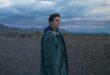 Venezia 2020: vince prevedibilmente 'Nomadland' di Chloé Zhao, tra i film italiani si salva 'Notturno' di Rosi