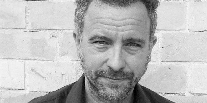 """Maurizio Bianucci: """"Il cinema è una grande bugia a cui tutti dobbiamo credere perché è l'unica che ti rivela la verità'"""